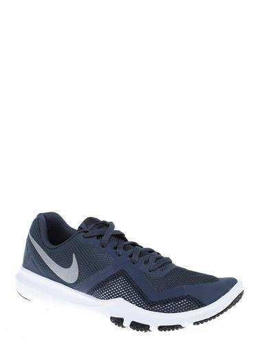 Nike Flex Control ii Mavi